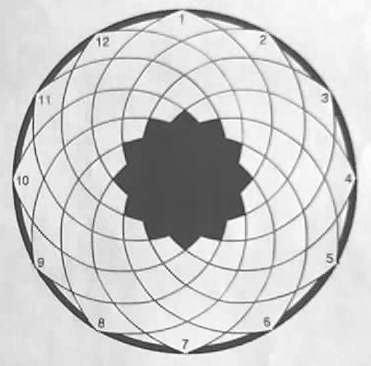 Графики на класически кръстословици Joro_010