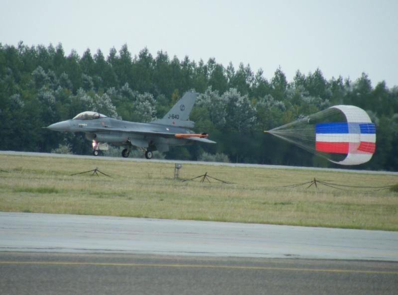 KECSKEMET 2008 F16_nl10