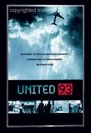 Les chiffres en images - Page 4 United10