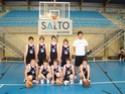 Las FOTOS DEL CLUB Oiartz10