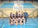 Las FOTOS DEL CLUB Oiartz11
