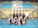 Las FOTOS DEL CLUB Oiartz12
