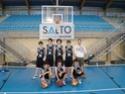 Las FOTOS DEL CLUB Oiartz13
