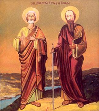 Petrovdan Sveti-10