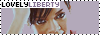 Our Affiliates / Nos Partenaires 47075710
