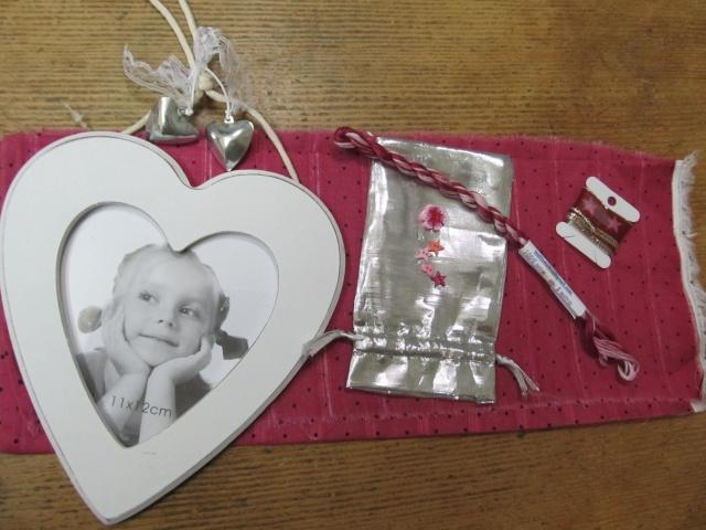 Echange pour la Ste Valentine - ***PHOTOS*** Reau_e10