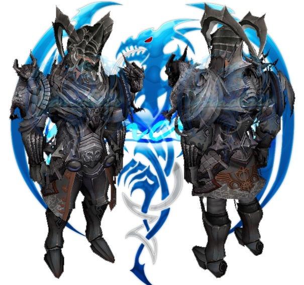 Set Dragon By Zanclair  Dragon10