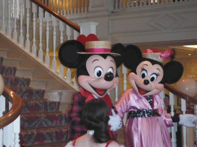 La Saint Valentin à Disneyland Paris - Page 13 Dscf9314