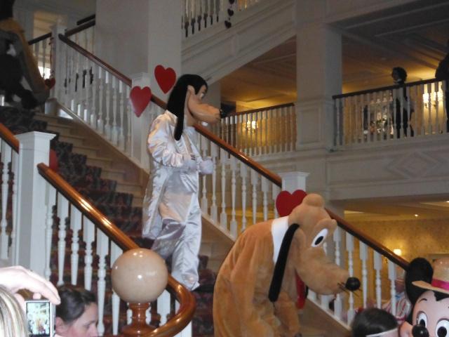 La Saint Valentin à Disneyland Paris - Page 13 Dscf9315
