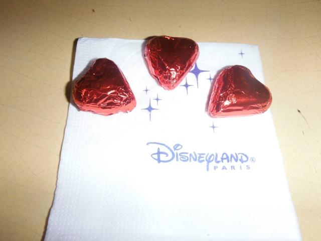 La Saint Valentin à Disneyland Paris - Page 13 Dscf9317
