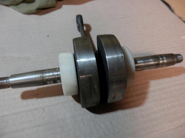 ajuste cigueñal P2010611