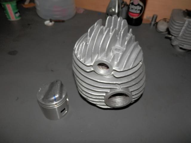 Lumbrera cilindro AV-3 Pc250410
