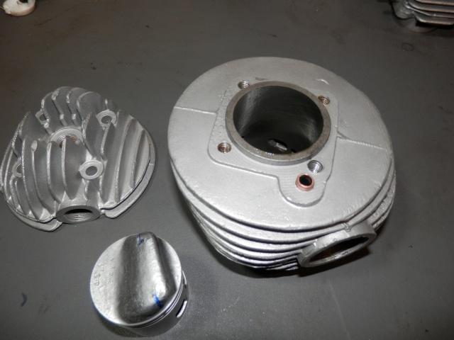 Lumbrera cilindro AV-3 Pc250411