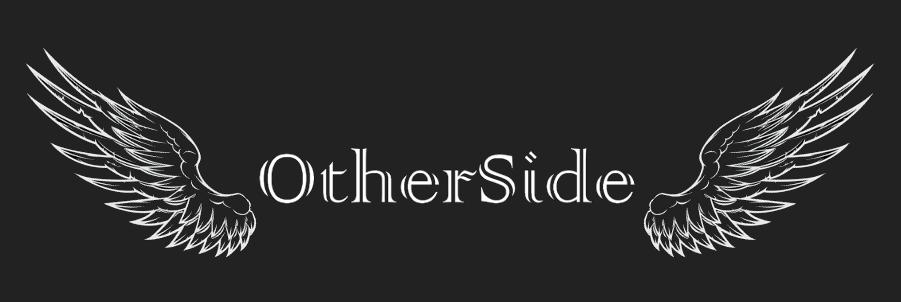 Clan Fr Panzar : OtherSide Os11