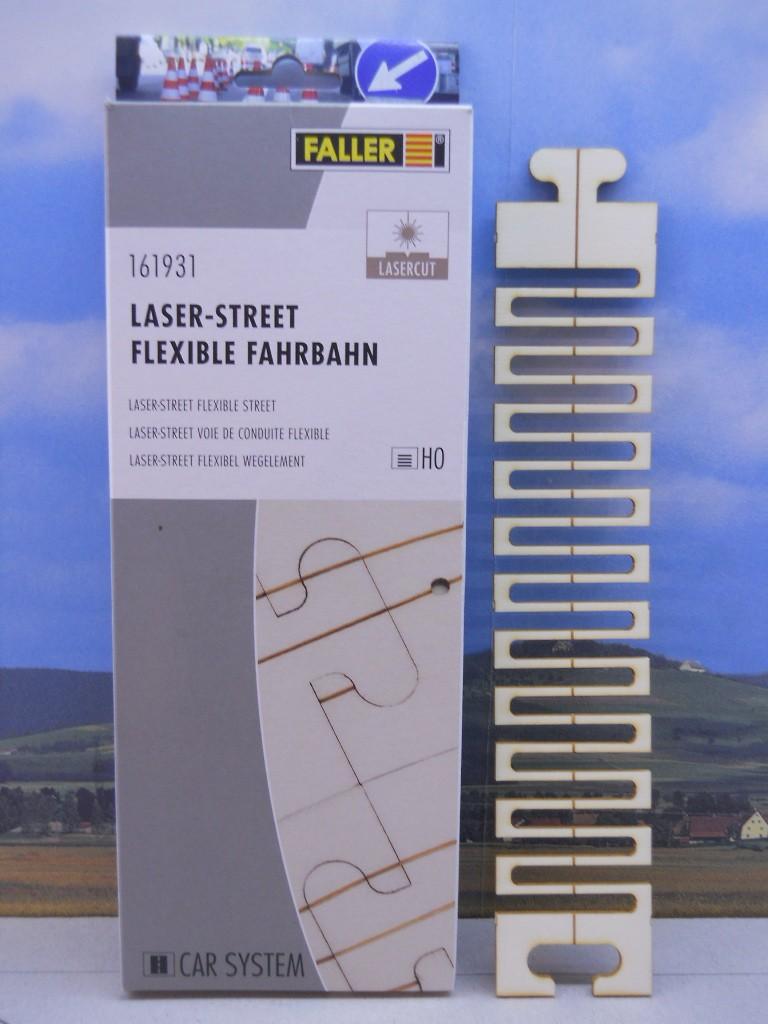 Système de voie Faller Dscn2147