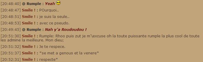[N°4] La Gazette de la Savane (Mars 2014) Box_re10