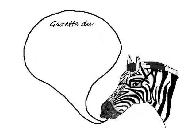 [N°5] La Gazette de la Savane (Avril/Mai 2014) Mas310