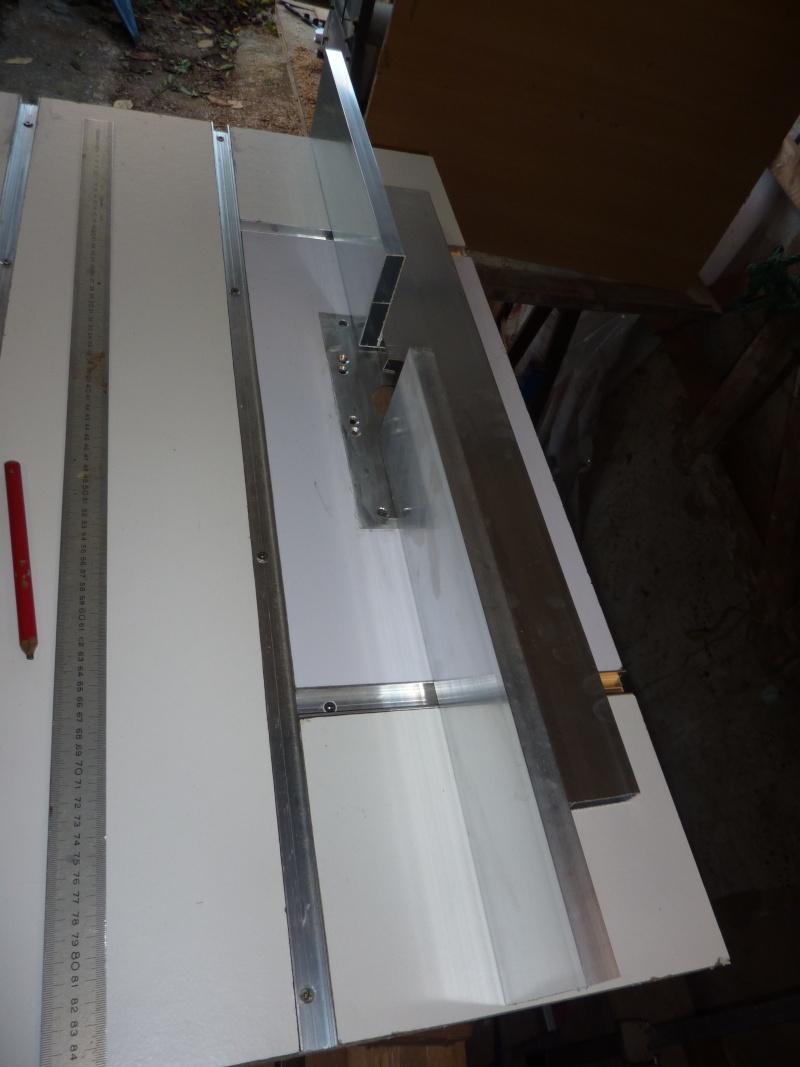 table pour défonceuse 21_dac10