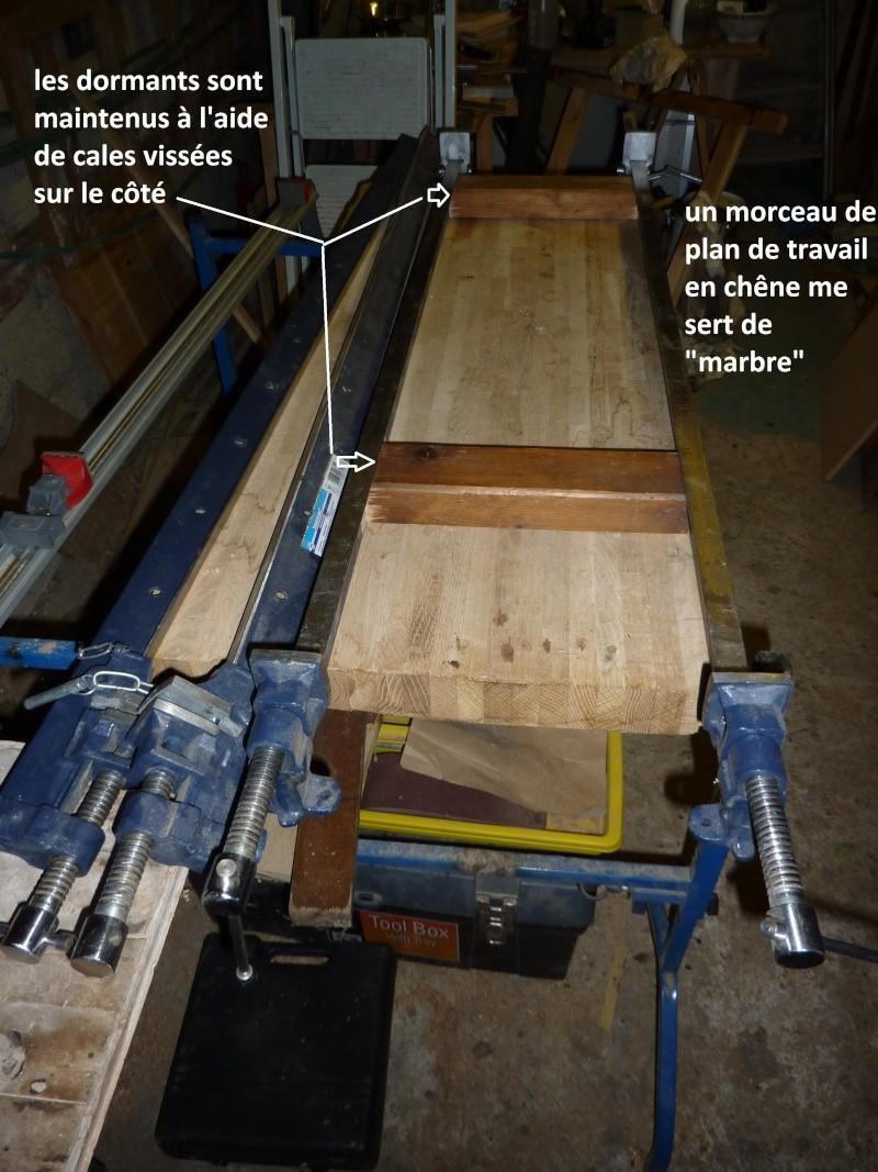 Une table de salon en chêne (premier meuble) -> PHOTOS page 8 - Page 6 2_asse11