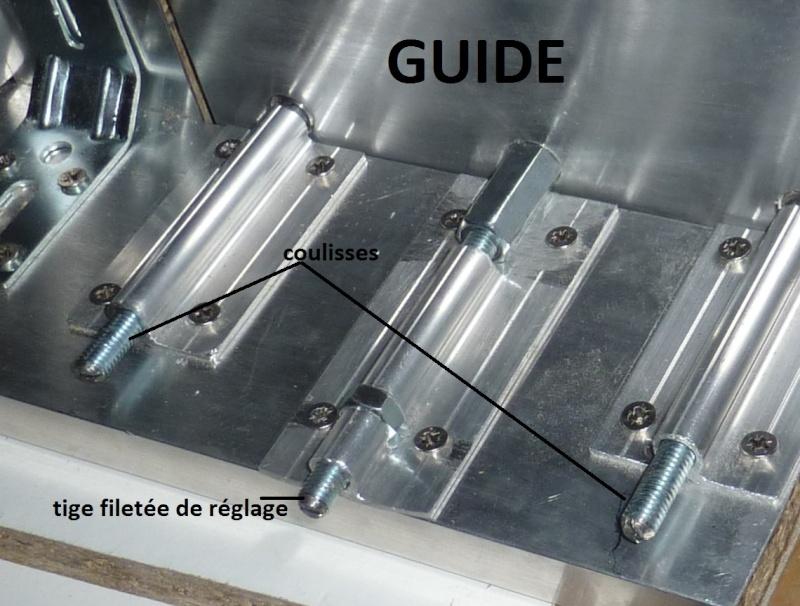 table pour défonceuse Guide_11