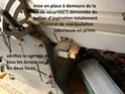 MA présentation de la raboteuse-dégauchisseuse Scheppach HMS 1070 1500W 2_cla_10