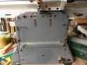 MA présentation de la raboteuse-dégauchisseuse Scheppach HMS 1070 1500W 3_acro10