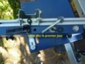 MA présentation de le scie sous table Scheppach TS30 2200W 4_1man10