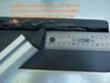 MA présentation de le scie sous table Scheppach TS30 2200W 5_mesu10