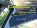 MA présentation de le scie sous table Scheppach TS30 2200W 6_bras10