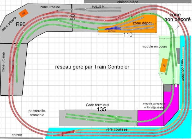 le Réseau HO PLM de Frank13013 Raseau11