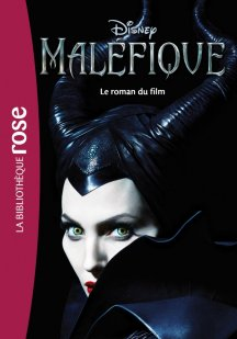 Maleficent - Page 16 Arton110