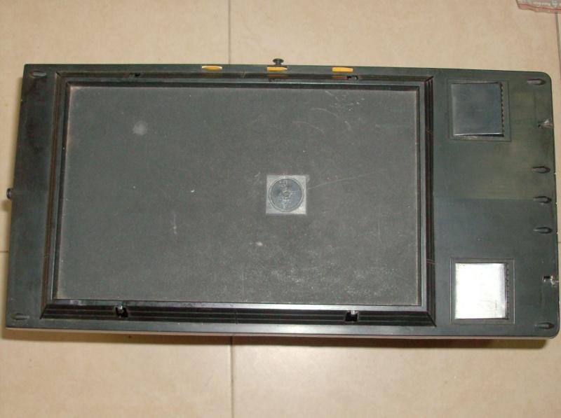 Big Jim raro 9905 Laboratorio Mobile Ricerche Sub 1977 o Sea Lab Camper  Hpim5216