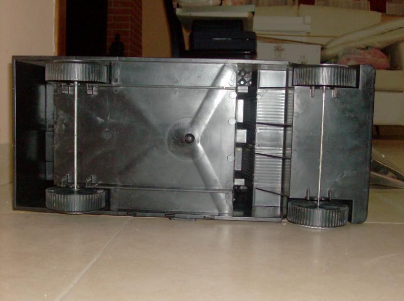 Big Jim raro 9905 Laboratorio Mobile Ricerche Sub 1977 o Sea Lab Camper  Hpim5217