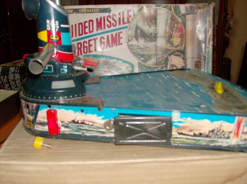 Lotto o Lottone DI 16 PEZZI , giochi e Giocattoli anni 60 70 e 80 loose , Hercules Disney, Pippi Calzelunghe Damina Furga, Godzilla, Hpim5324