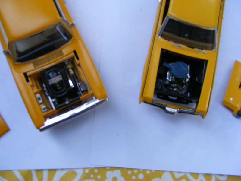 70 GTX & 70 Cougar Dscf0026
