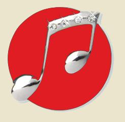 La Playlist du Buffalo Musicn11