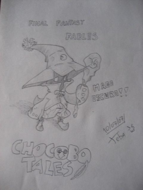 mis dibujitos =3 Imagen13