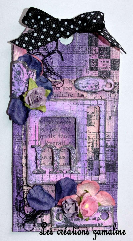 Atelier Make n'Take - Cours Gelatos & Gesso avec Zamaline 001gsd10