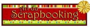 Crop en ligne - L'enfantillage, on aime! - du 6 au 17 février 2014 Logo12