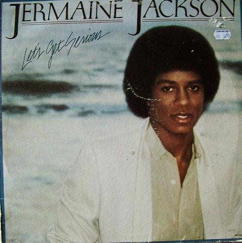 Immagini Famiglia Jackson Jermai10