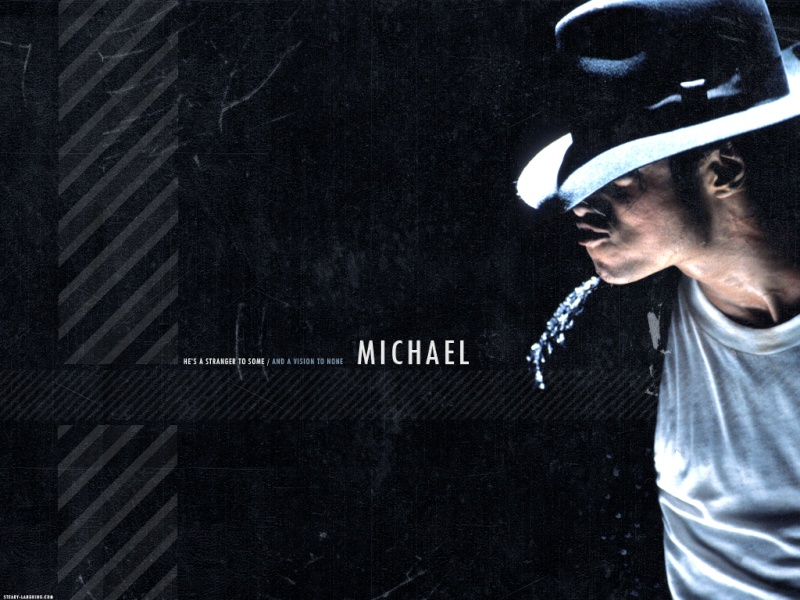 Quale foto di Michael usate per il desktop? Wall1010