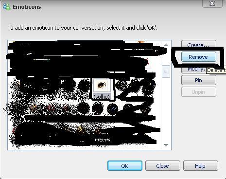 Mechendo nos Smilleys do MSN! Tutori13
