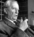 Uno de los maestros de la fantasía: J.J.R. Tolkien 11748710