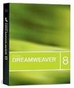 Guía del Usuario Dreamweaver 8 Adobe-10
