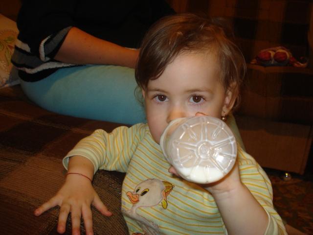 Clubul bebelusilor de pe site! - Pagina 2 Dsc00211