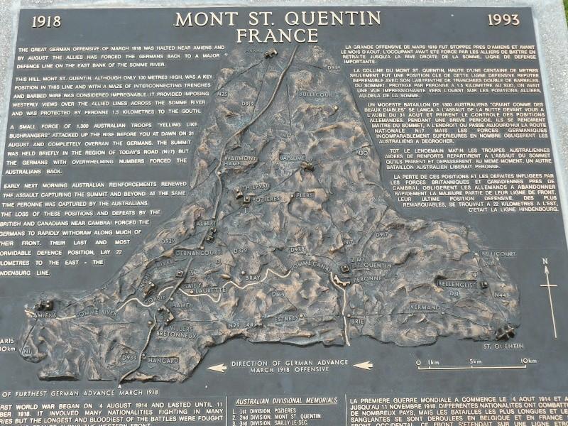 chiffre des mort par nations Monume17