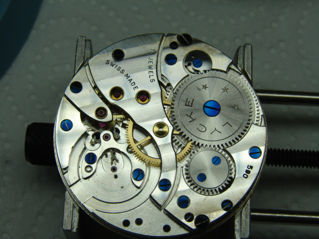 customisation montre bracelet  Dsc06354