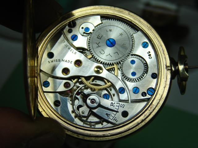 customisation montre bracelet  Dsc06355