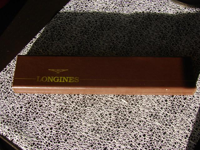 longines 1950  Dsc06366