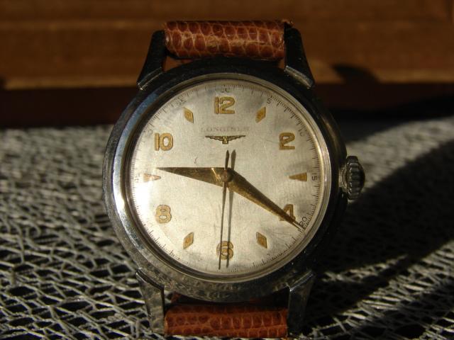 longines 1950  Dsc06368